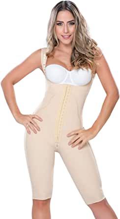 M&D 0879 Post Surgery Stage 2 BBL Compression Garment