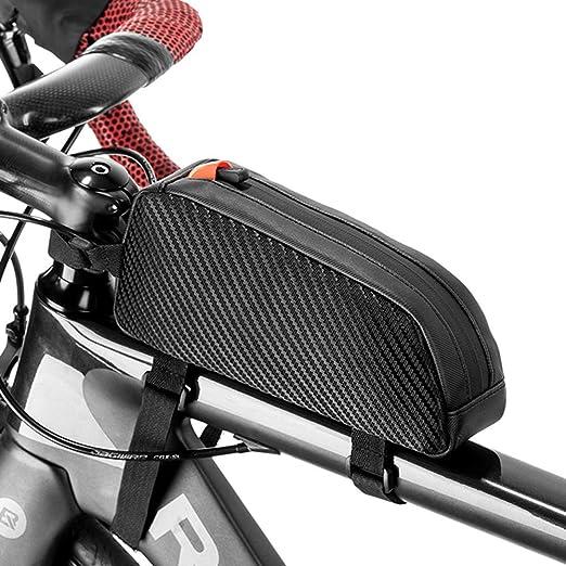 AXAX Bolsa De Bicicleta, Bolsa De Bicicleta De ElevaciÓN, Bolsa ...
