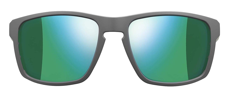 Julbo Shield Sunglasses J5065012