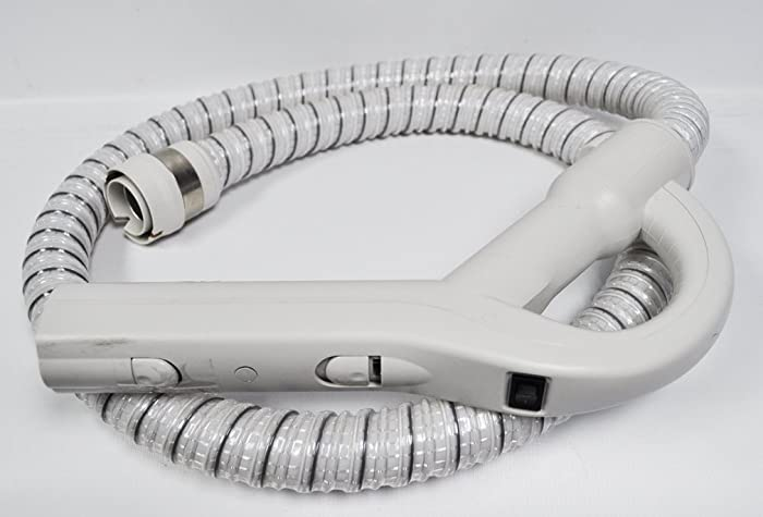 Top 8 Vacuum Sealers Bag