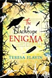 The Blackhope Enigma