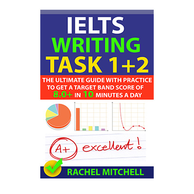 123 writing essay for ielts task 2 general band 9