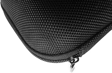 FitSand  product image 6