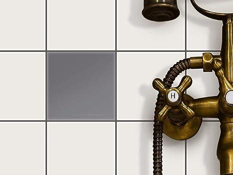 Adesivo bagno stickers design per piastrelle per rinnovare bagno