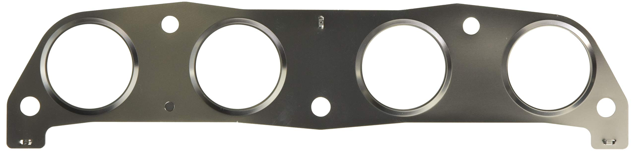 MAHLE Original MS19202 Exhaust Manifold Gasket by MAHLE Original