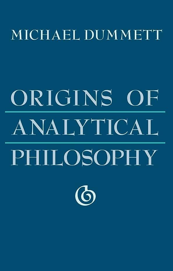 戸惑う寛大さふさわしいWittgenstein on Internal and External Relations: Tracing All the Connections (Bloomsbury Researach in Analytic Philosophy)