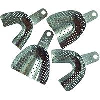 Bader 950004 Cubeta De Aluminio Superior