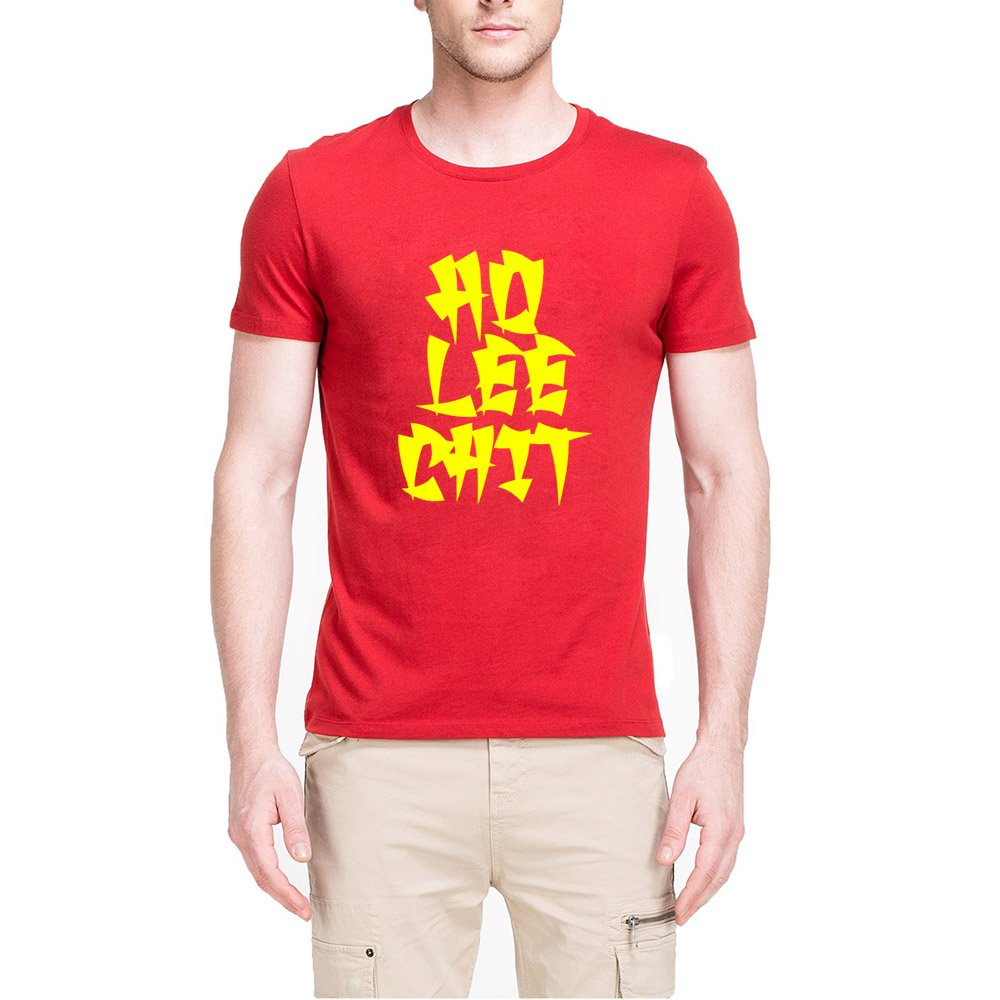 S Ho Lee Chit Funny T Shirts Offensive Birthday Gift For Dad Tee