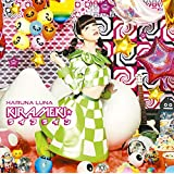 KIRAMEKI☆ライフライン(初回生産限定盤)(DVD付)