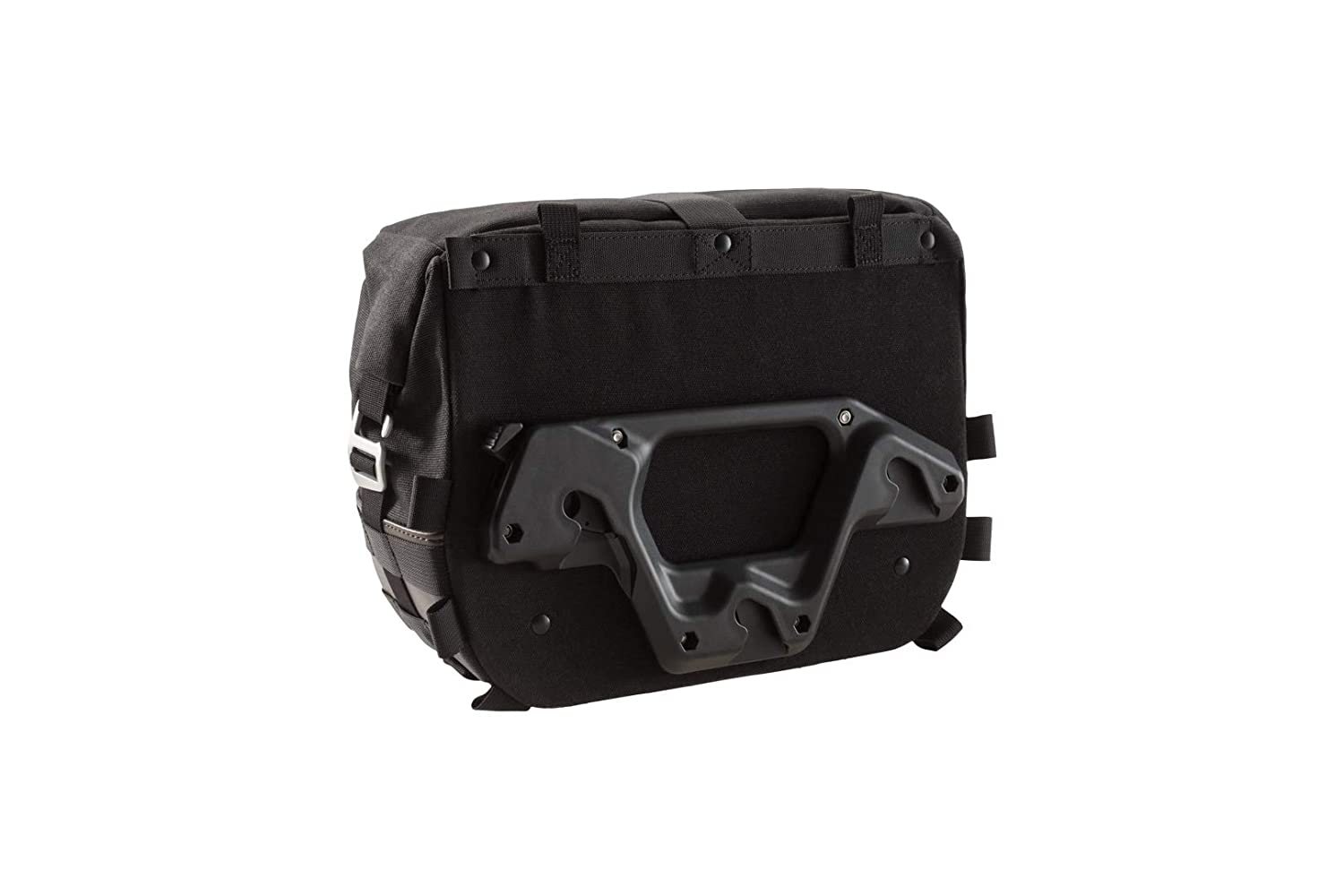 Taille Unique SW-MOTECH BC.HTA.00.401.10100L Legend Gear Side Bag LC1 Mix
