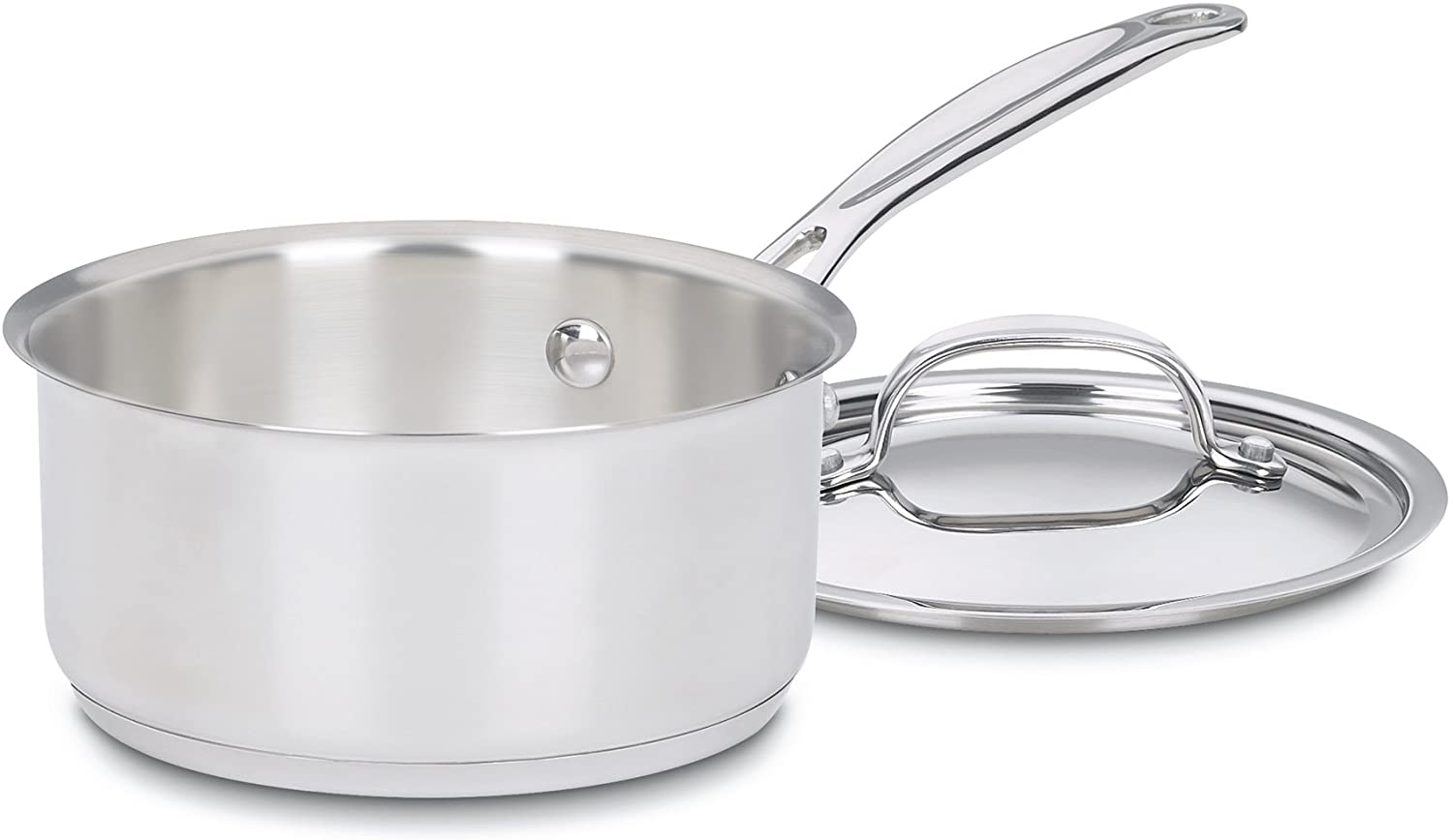 Each 14 Stainless French Whip Chefs Supreme
