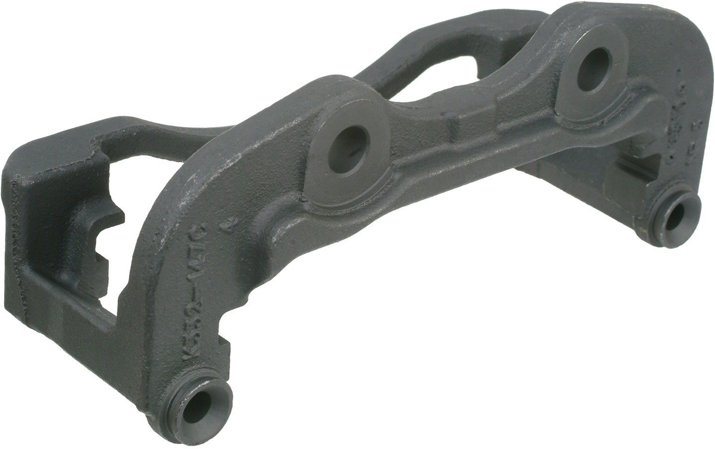 Cardone 14-1127 Remanufactured Caliper Bracket - A-1 Cardone