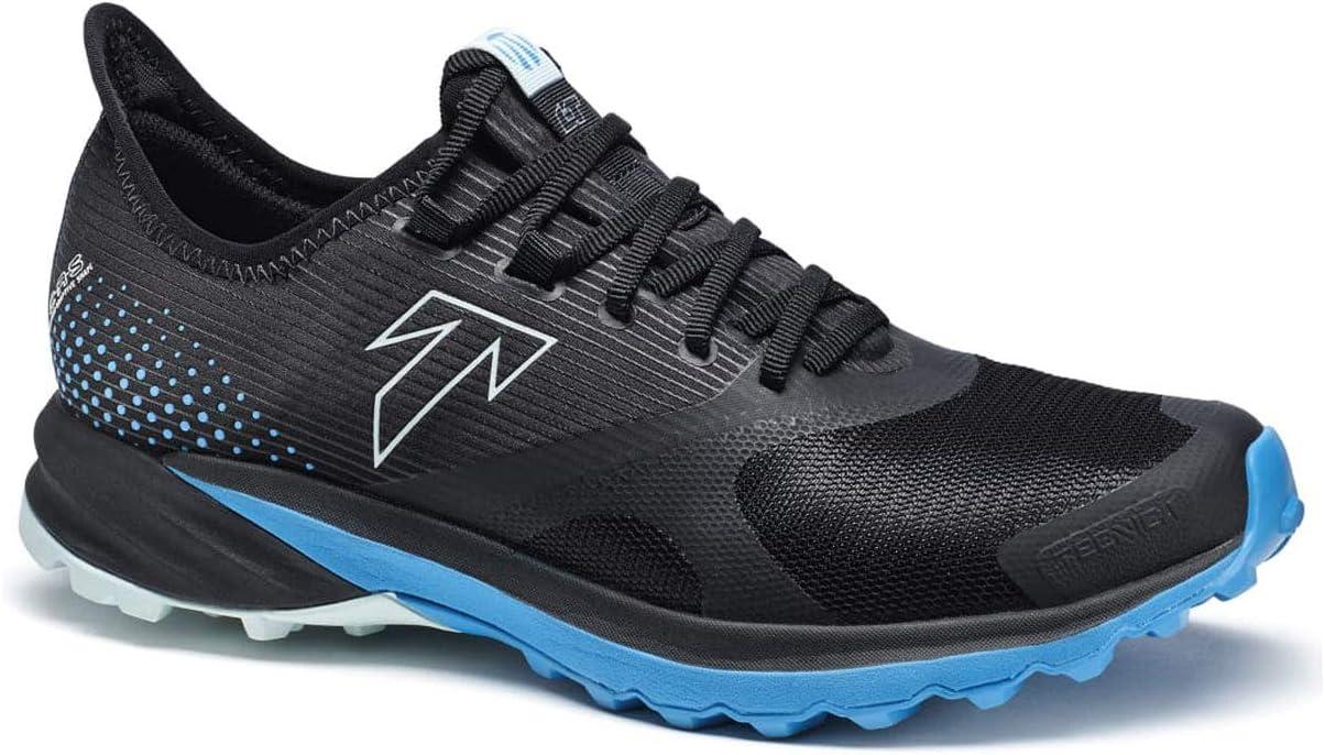 Moon Boot Tecnica Origin XT - Zapatillas de Running para Mujer: Amazon.es: Deportes y aire libre