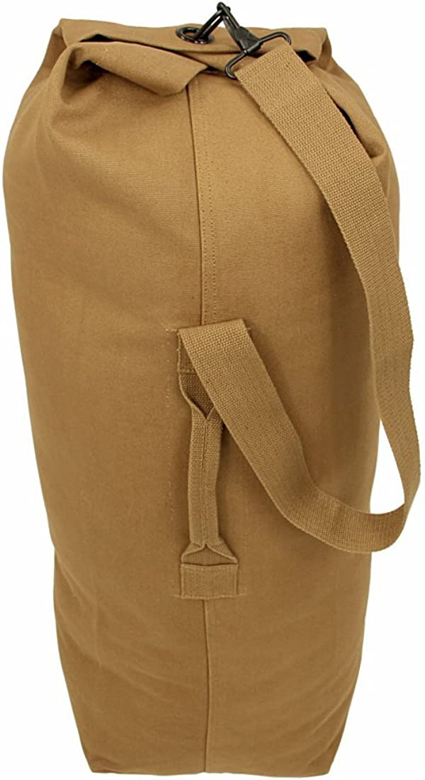 10T Outdoor Equipment Sea Bag