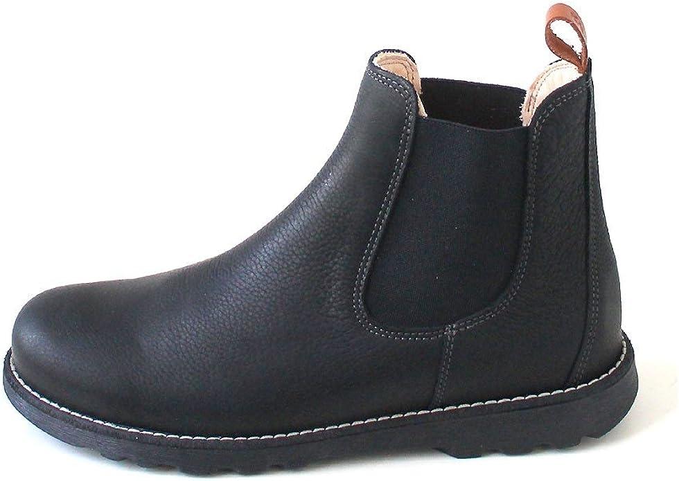Kavat Herren Bodås Chelsea Boots