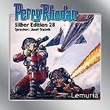 Perry Rhodan Silberedition 28 - Lemuria