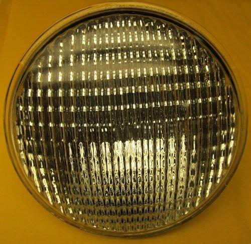 (Wagner Lighting #4606 Bulb 5.7 V, 20 W, Screw Base, PAR46 Shape )