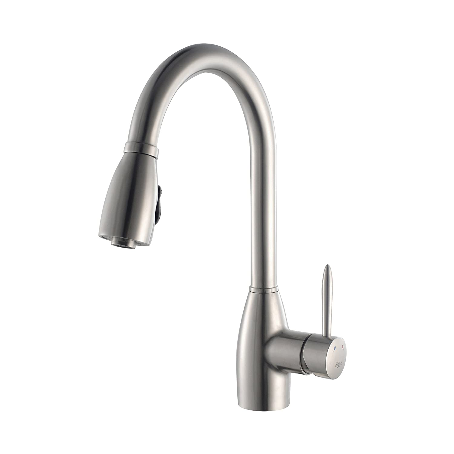 basin from spray amp mixer faucet product out pull for kitchen tap