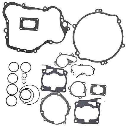 Genuine Hyundai 81240-34511 Trunk Lid Latch Assembly