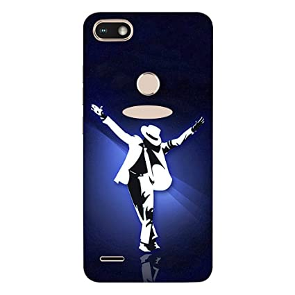 best authentic 6b7a6 3ca3d Fasheen Designer Soft Case Mobile Back Cover for Tecno Camon i Sky ...