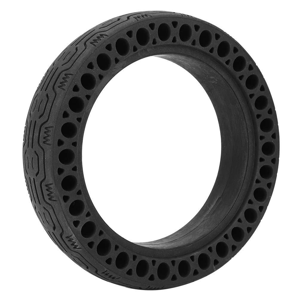 SolUptanisu Ruedas de Neumáticos de para Xiaomi Scooter de ...