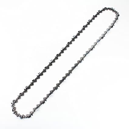 """4 Pack Chainsaw Chain .325/"""" 0.063 Semi Chisel 74 DL for 18/"""" Stihl 024 026 028"""