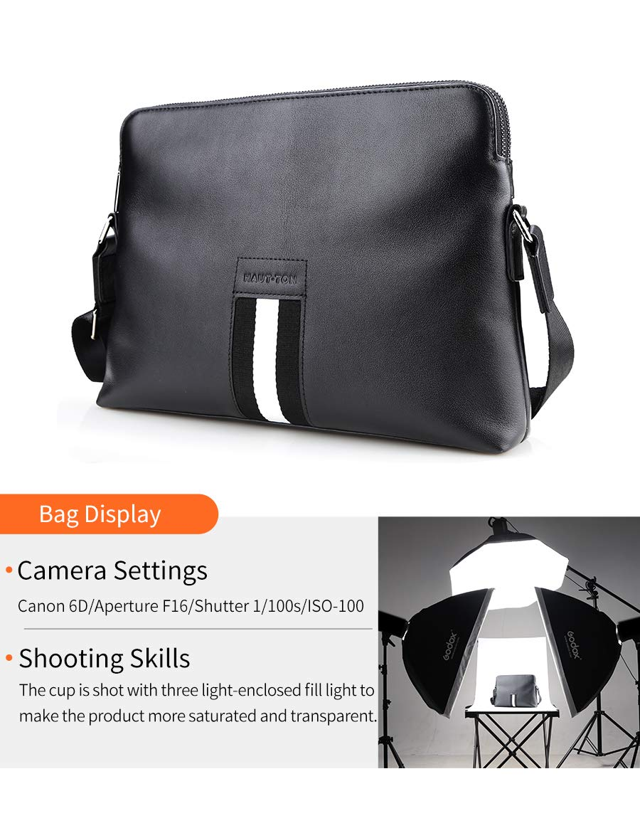 Triggers Gift Softbox Light Stand Godox 600Ws Professional Strobe Studio Flash Light Kit 3pcs 200Ws Photography Light