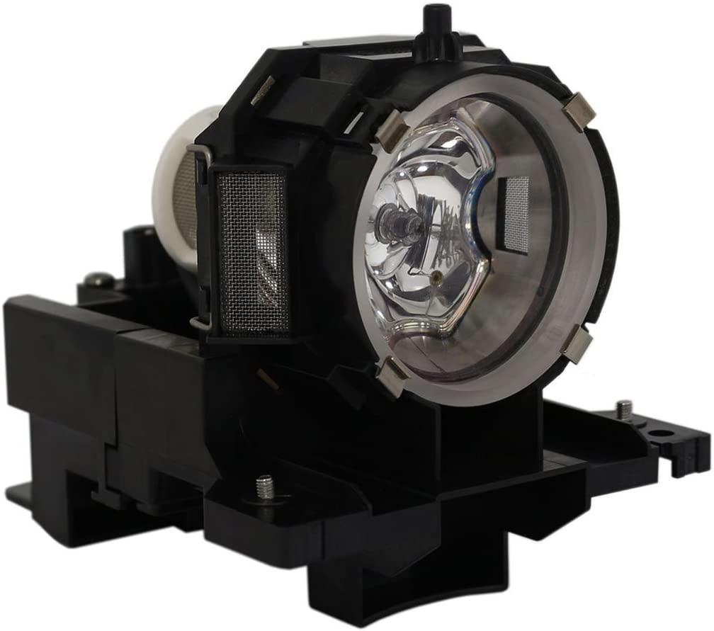 Lutema 456-8943 Dukane Replacement DLP//LCD Cinema Projector Lamp with Ushio Inside