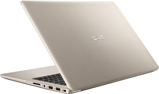 ASUS VivoBook Pro 15 N580GD-E4189T - Portátil de 15.6