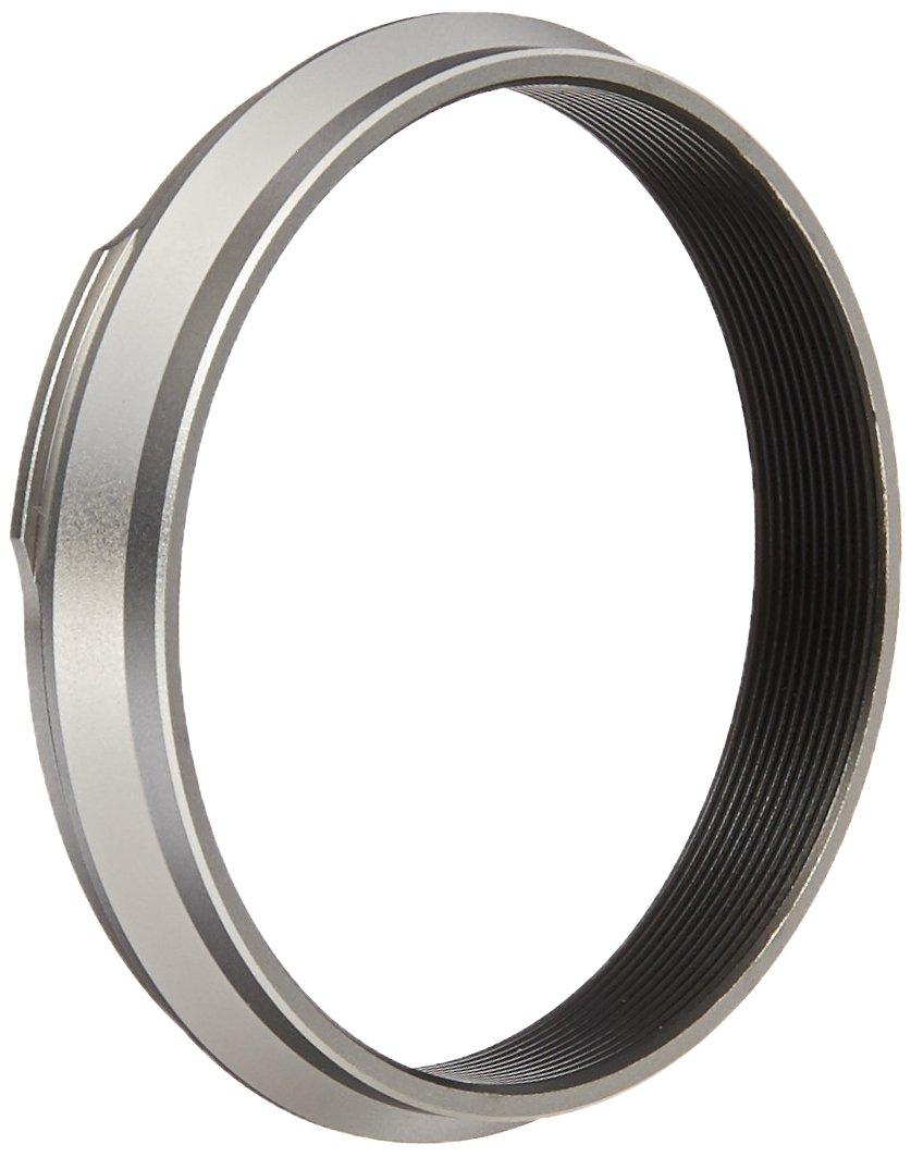 Fujifilm Adaptor Ring Silver (AR-X100S) for X100 Series Fujifilm Canada B004MME69S