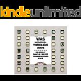 WAS NAPOLEON HILL WIRKLICH MEINTE | Die absolut simple und beste Zusammenfassung ever