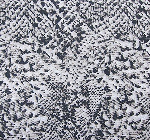 Wild Animal Safari Bedding 2pc Duvet Quilt Cover set Twin Single 100% Cotton Snake Leopard Zebra Tiger Giraffe Bedding (Snake)
