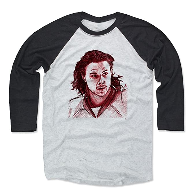 buy popular 1f9e1 d925f Erik Karlsson Sketch R Ottawa Men's Baseball T-Shirt XXXL ...