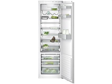 Mini Kühlschrank Mit Glas : Gaggenau rc u kühlschrank l amazon elektro großgeräte