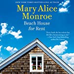 Beach House for Rent: The Beach House, Book 3 | Mary Alice Monroe