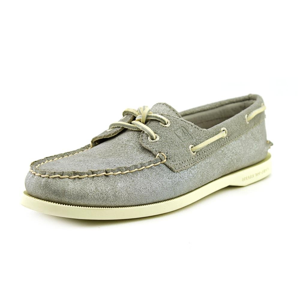 Amazon Sperry Shoes Womens