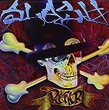 Slash - Slash Product Image