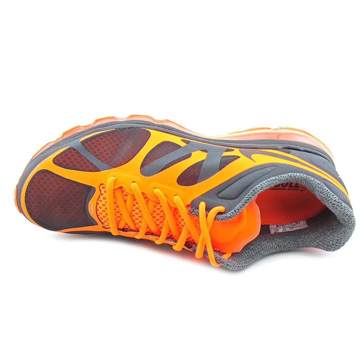 sports shoes 5db97 e9294 ... sweden amazon nike air max 2012 mens running shoes 487982 008  anthracite 10 m us running