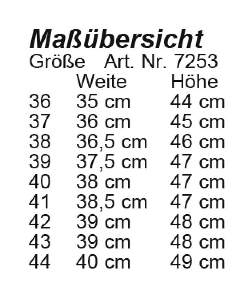 HKM Herren Reitstiefel Polo Polo Polo Softleder Standardlänge Weite 1a7645
