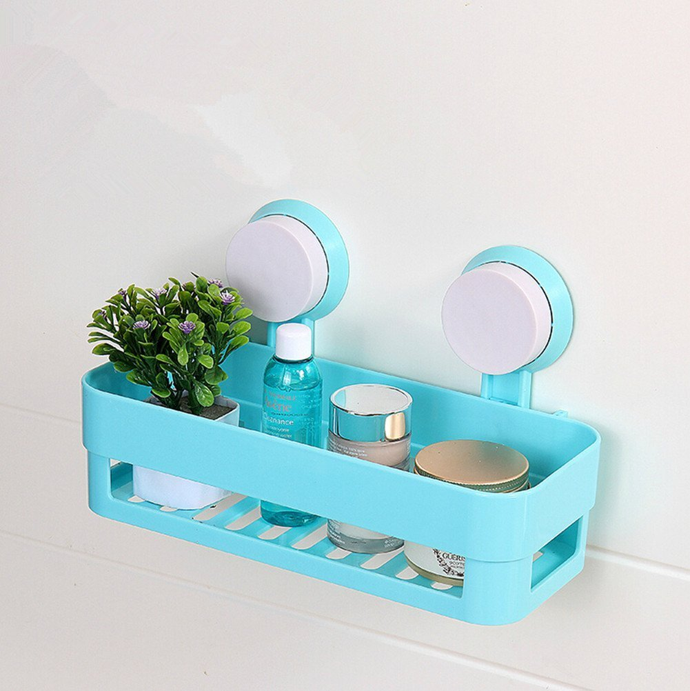 Amazon.com: AUCH Multi-function Wall Mounted Bathroom/Kitchen ...