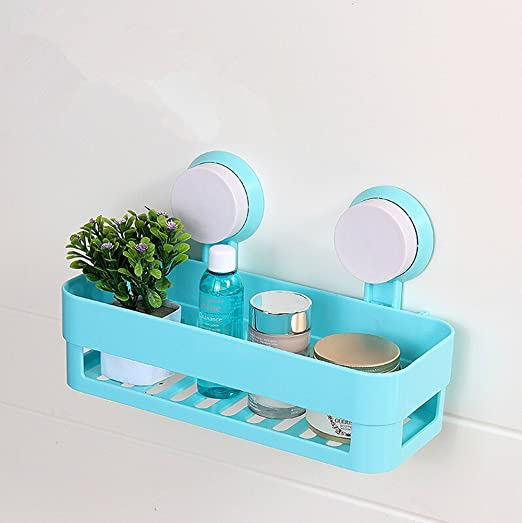Auch Multifunktions Wand Montiert Badezimmer Kuche Kunststoff