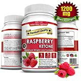 Cheap Raspberry Ketones- 1200mg