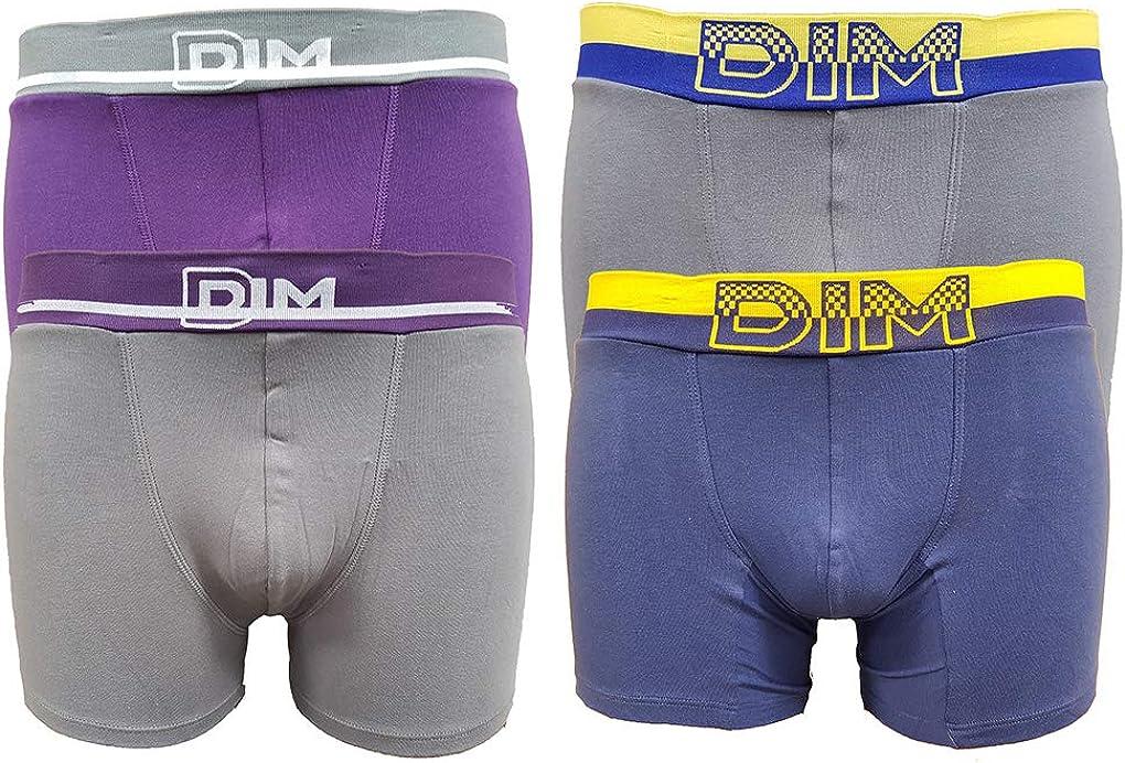 Dimensiones: Calzoncillos para hombre debajo de la ropa, Slip ...
