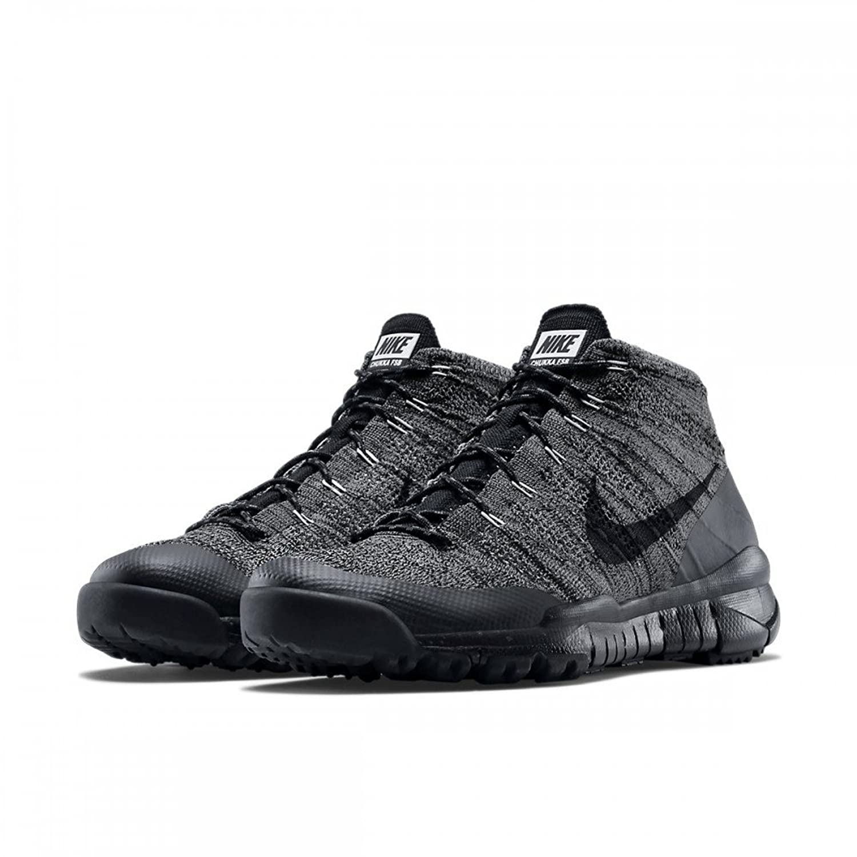 Nike Instructor Flyknit Chukka Fsb Comprar Coches Usados tlSd4KImdD