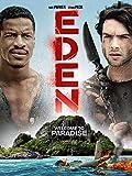 DVD : Eden