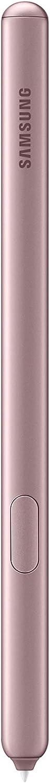 Samsung Original Official Galaxy Tab S6 (T860) S Pen Stylus EJ-T860B (Rose Blush)