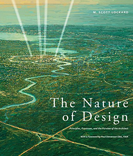 the nature of design - 4