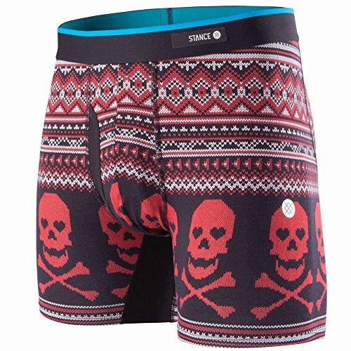 Stance Valentine Bones Boxers Underwear