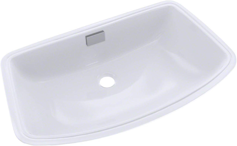 Toto LT967#51 Soiree bathroom-hardware Ebony