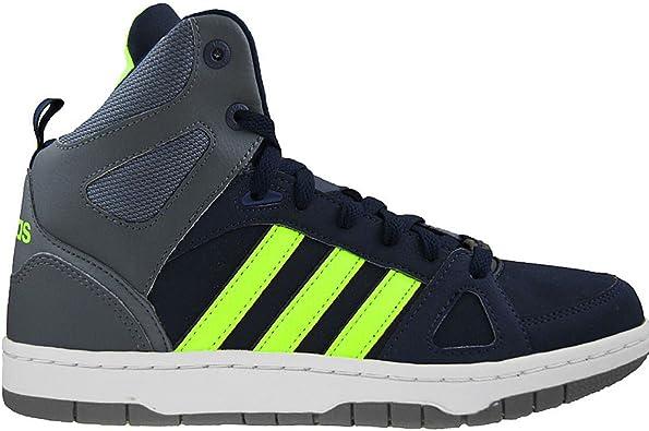 adidas scarpe uomo 45